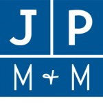 jpmm_logo-150x150